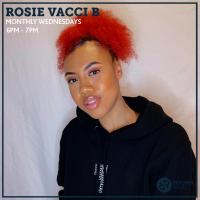 Reform Radio Rosie Vacci B 28th July 2021