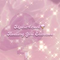 the mix hour + music4cast w/ rosie vacci b - 09.06.21 - foundation fm